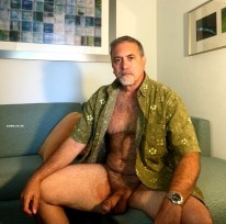 Men-Over-50-Project-NUDE-PHOTOS-bart