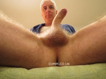 over-50-hairy-cocks-erect