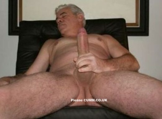 over-50-hung-grandads
