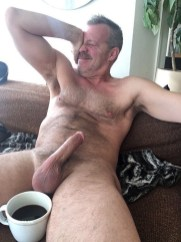 over-50-sexy-blokes-erection-6