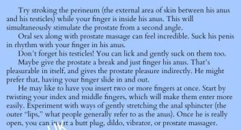 how-to-finger-man-arse-2
