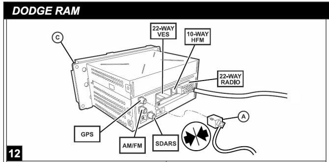 jeep mygig harness diagram  center wiring diagram work