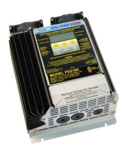 Progressive-Marine-PD2160