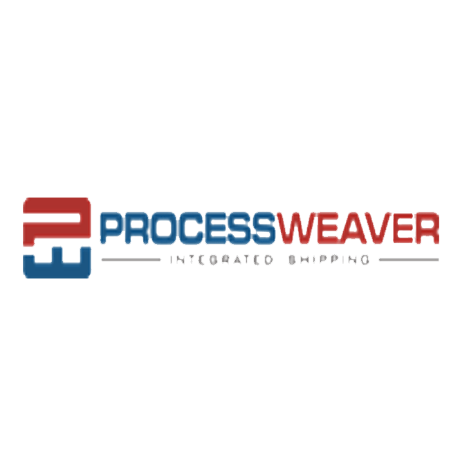ProcessWeaver-Integrated Shipping with multi-carrier shipping software.  processweaver.com  29th Annual CUMSA Conference $500 for Tuesday's Break