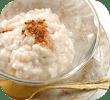 arrozconleche.png