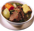beefsoup.png