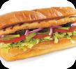 chickenbrestsandwich.png