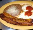desayunoguatemalteco.png
