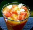 ensaladadefrutas.png