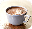 hotchocolate.png