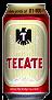 tecate.png
