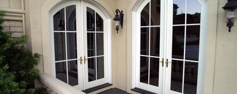 Kolbe Aluminum Clad WoodWoodVinyl Cunningham Door Amp Window