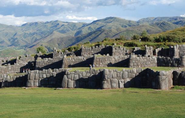 Saksaywaman2