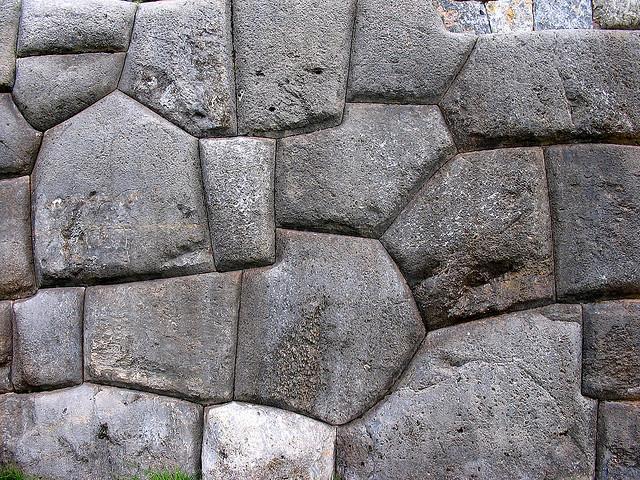 Saksaywaman6