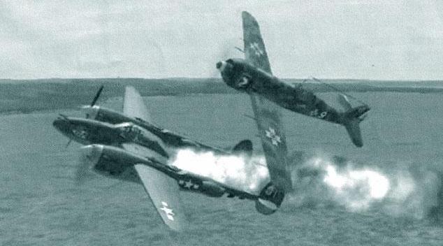 iar-80-vs-p-38