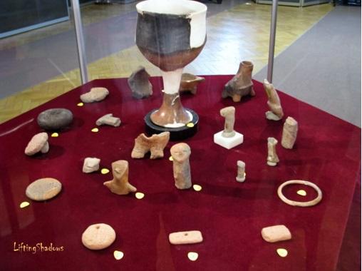 artefacte-tartaria