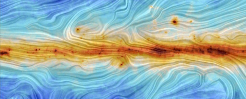 GalacticMagneticField_planck_960_Web_1024