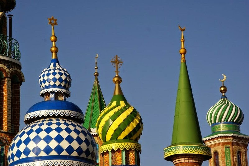temple-of-all-religions-kazan-18[2]