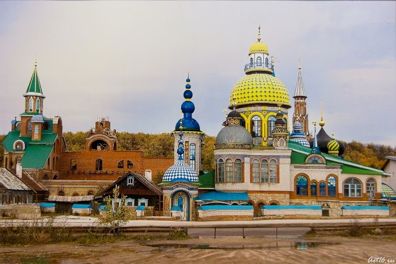 temple-of-all-religions-kazan-6[6]