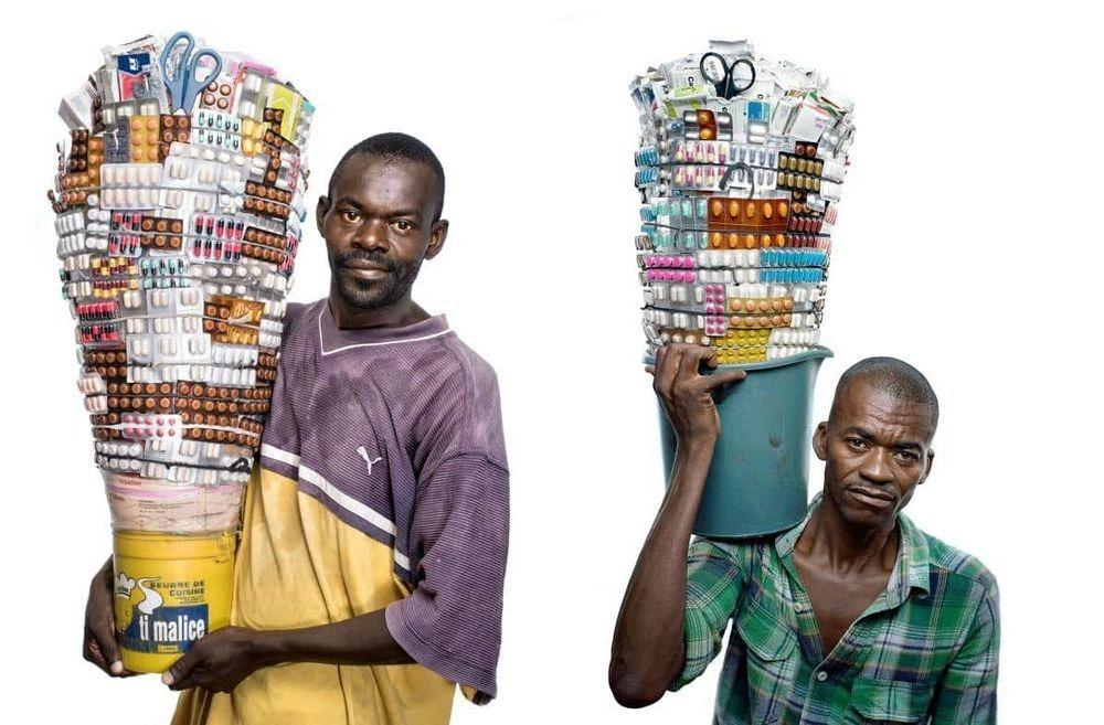 haiti-street-medicine-32