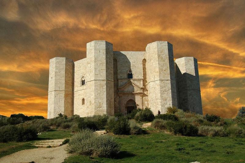 castel-del-monte-22