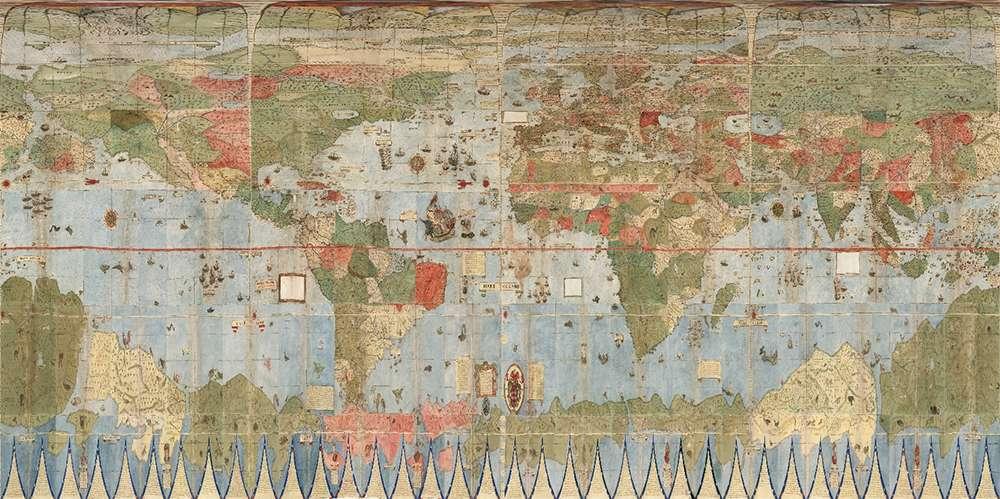 content-1513095147-familiar-map