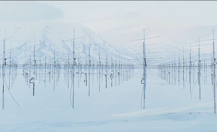 arctic-technology010[22]