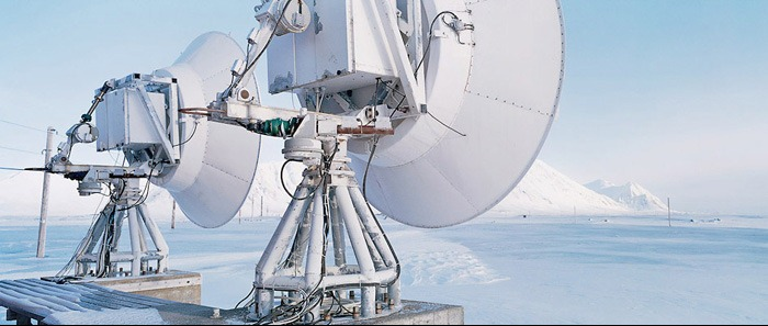 arctic-technology06[12]