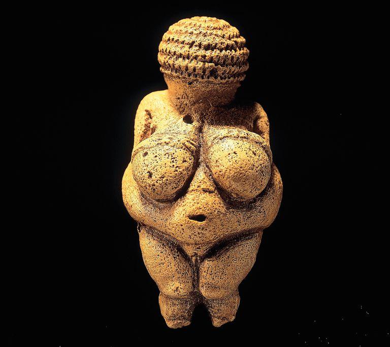 Willendorf_1500-56a6e0215f9b58b7d0e535cd