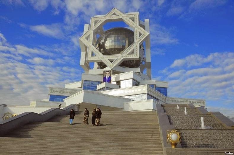 ashgabat-13[2]