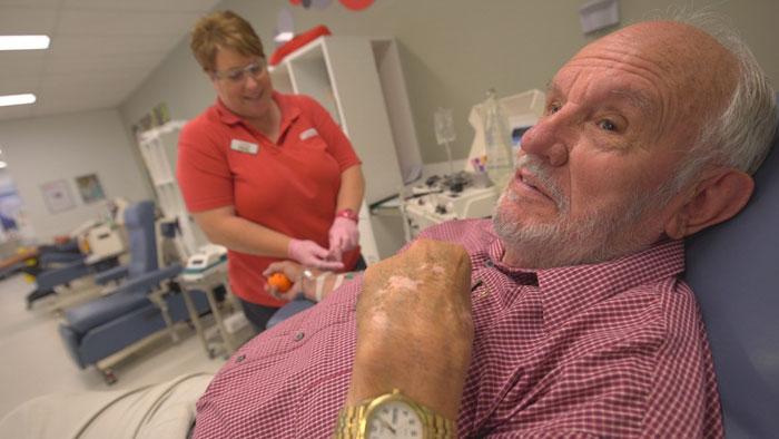 man-with-the-golden-arm-last-blood-plasma-donation-saved-millions-babies-james-harrison-australia-26-5afac3308aac4__700