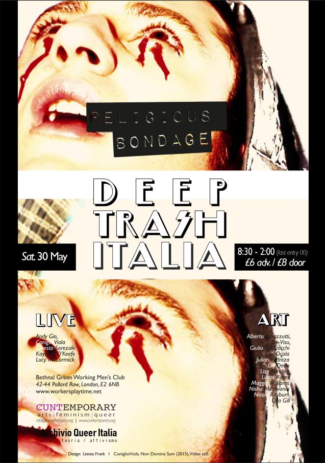 Religious-bondage-poster
