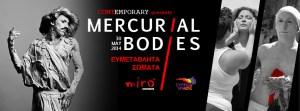 Mercurial-Bodies-30