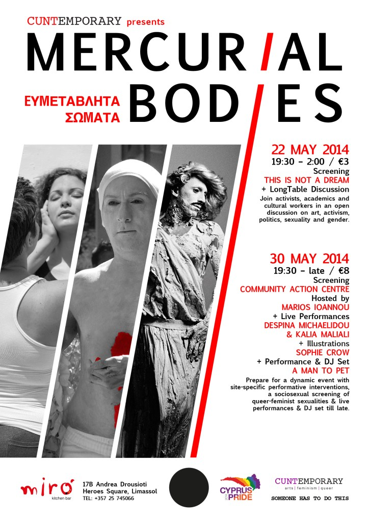 Mercurial-Bodies-Poster