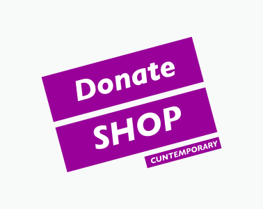 Shop or Donate