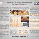 2015 CSI Undergraduate Conference Presentation Zachary Diemer 2015 Undergrad PEW Poster