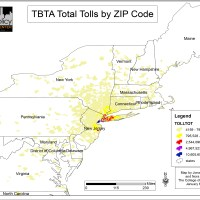 Tbta-Total-Tolls-By-Zip-Usa