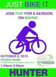 Just Bike It _oct8_