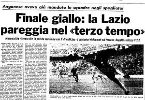 MILAN-LAZIO-2-2-1966-LUnità