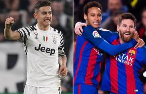 paulo-dybala-lionel-messi-and-neymar