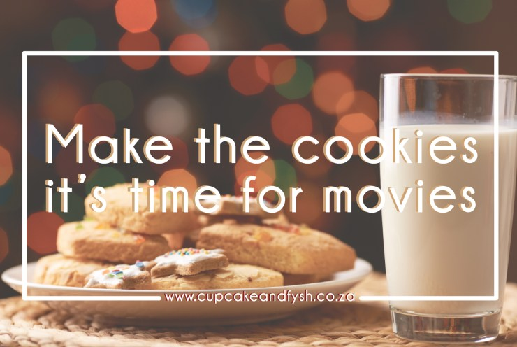 cookies-for-christmas-movies
