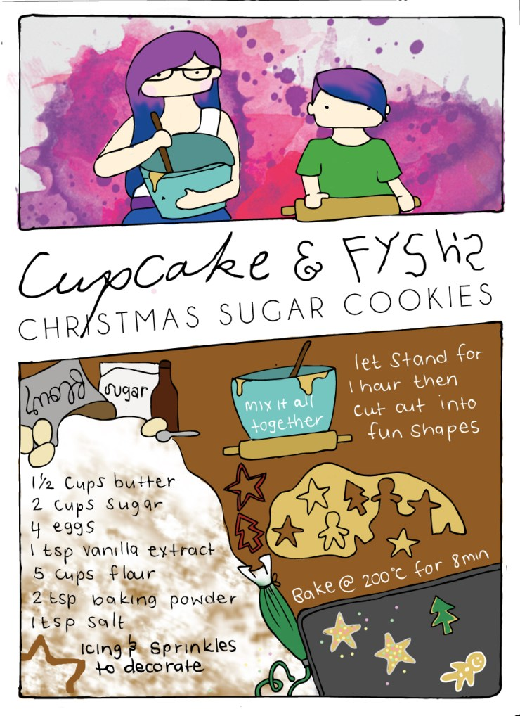 sugar-cookies-illustrated