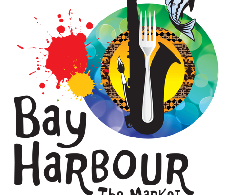 [WIN] Young Saturday's at Bay Harbour Market