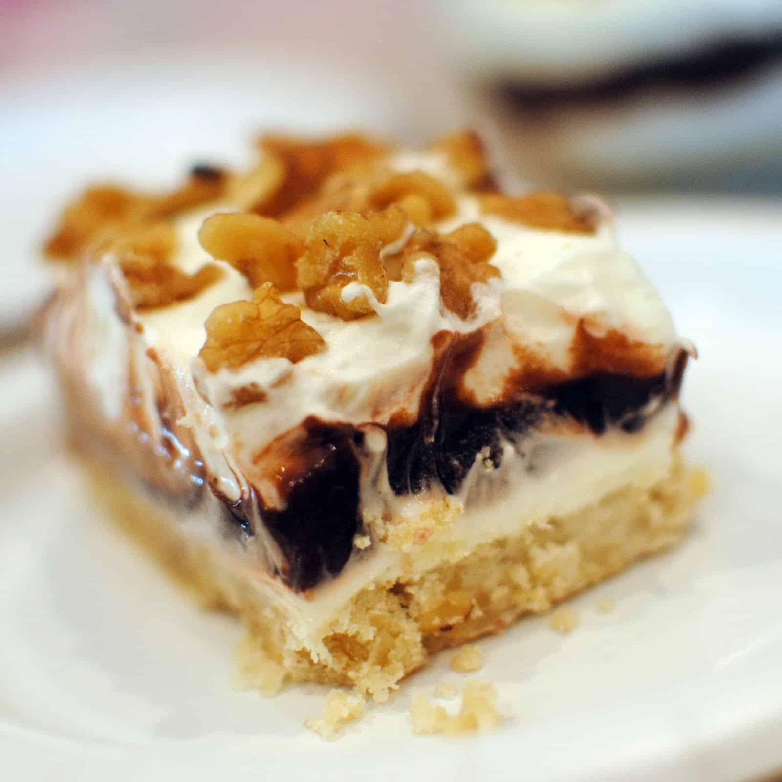 Million Dollar Dessert Cupcake Diaries