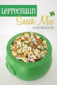 leprechaun_snack_mix1