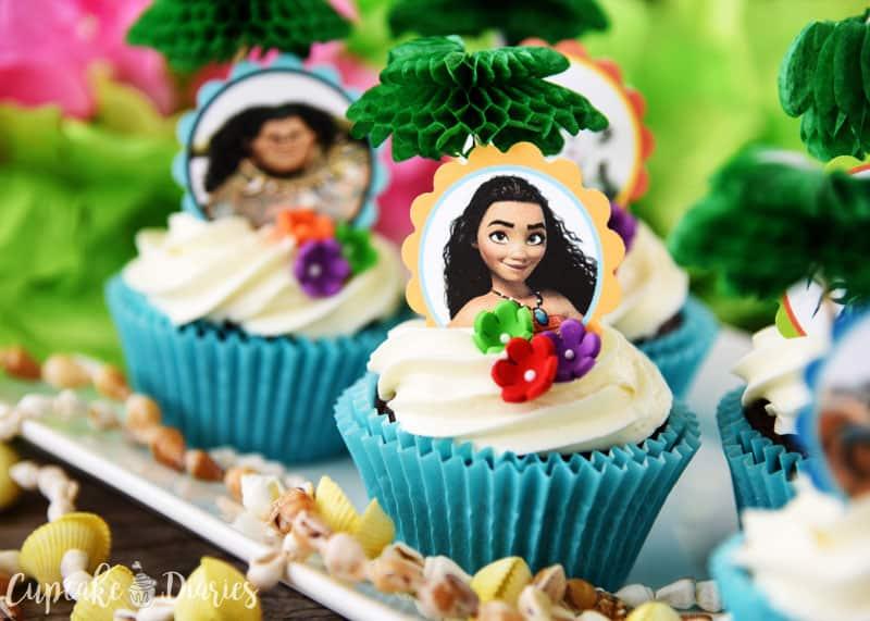 Pineapple Cake Ideas