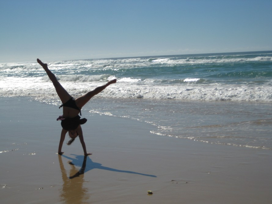 Fraser Island, QLD, Australia
