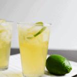 Chelada Recipe for Cinco de Mayo
