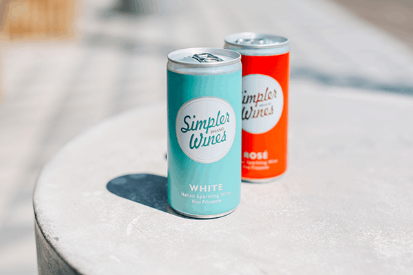 If you are in to the idea of a can of wine, this guide of my favorite canned wines is for you!