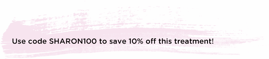 Cosmeticare discount code